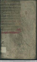 PDF Download - Staats- und Universitätsbibliothek Dresden