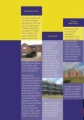 Residential Sales Commercial Land & New Homes Auctions ... - Page 4
