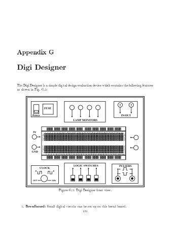 "¡¡¤¦ ""$ &"") The Digi Designer is a simple digital design ... - Courses"