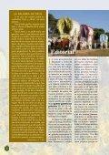 ROCÍO - Hermandad del Rocío de Gines - Page 4
