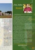 ROCÍO - Hermandad del Rocío de Gines - Page 5
