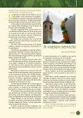 ROCÍO - Hermandad del Rocío de Gines - Page 7