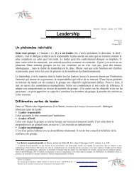 Bail Rural Et Congé Pour Reprise Non Gaec Et Societes