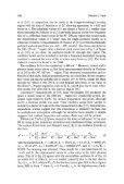 Gallium Arsenide (GaAs) - Courses - Page 2
