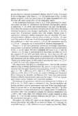 Gallium Arsenide (GaAs) - Courses - Page 3