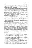 Gallium Arsenide (GaAs) - Courses - Page 4