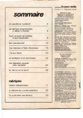 Pure Verite 1975 (No 10) Nov - Herbert W. Armstrong Library and ... - Page 2