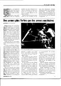 Pure Verite 1975 (No 10) Nov - Herbert W. Armstrong Library and ... - Page 5