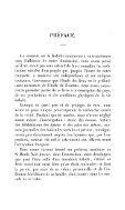 29838 T1.pdf - Page 7