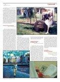 El árbol de la vida - Alfa y Omega - Page 5
