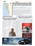 Futbolistas viajan a ser campeones en canchas de ... - Diario Longino - Page 4