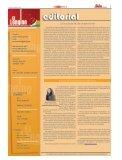 Futbolistas viajan a ser campeones en canchas de ... - Diario Longino - Page 5