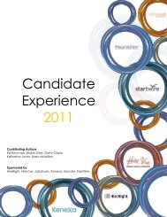 Candidate-Experience-Report-2011-Final5