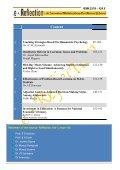 Download - Edupublication - Page 3