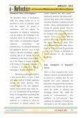 Download - Edupublication - Page 5