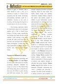Download - Edupublication - Page 6