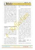 Download - Edupublication - Page 7