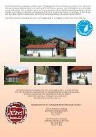 Tierheim Landsberg Zeitung 2013 - Page 2