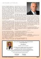 Tierheim Landsberg Zeitung 2013 - Page 4