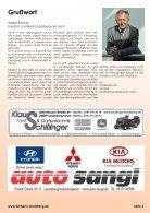 Tierheim Landsberg Zeitung 2013 - Page 6