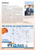 Tierheim Landsberg Zeitung 2013 - Page 7