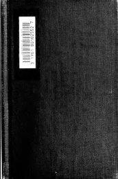 Les hommes de lettres au 18e siecle