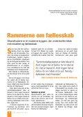 Medlemsbladet - HAB-Bolig - Page 6