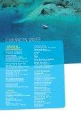 Guide du lagon 2011 - Province sud - Page 2