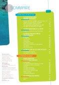 Guide du lagon 2011 - Province sud - Page 3