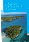 Guide du lagon 2011 - Province sud - Page 5