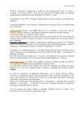 LES CESTODES - Free - Page 2