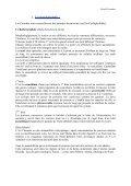 LES CESTODES - Free - Page 3