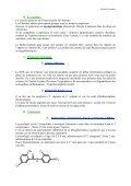 LES CESTODES - Free - Page 4