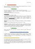 LES CESTODES - Free - Page 6