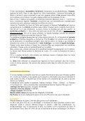 LES CESTODES - Free - Page 7