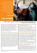 GDS INFO REGION 38_GDS INFO REGION 01 - GDS Rhône-Alpes - Page 6