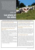 GDS INFO REGION 38_GDS INFO REGION 01 - GDS Rhône-Alpes - Page 7