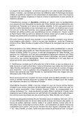 Nouvelles découvertes des Têtes Rondes sur le ... - StoneWatch - Page 3