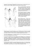 Nouvelles découvertes des Têtes Rondes sur le ... - StoneWatch - Page 4