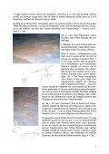 Nouvelles découvertes des Têtes Rondes sur le ... - StoneWatch - Page 5