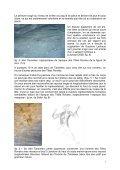 Nouvelles découvertes des Têtes Rondes sur le ... - StoneWatch - Page 6