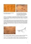 Nouvelles découvertes des Têtes Rondes sur le ... - StoneWatch - Page 7