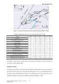 Analyse parasitologique des eaux usées brutes de la ... - Sciencelib - Page 5