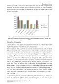 Analyse parasitologique des eaux usées brutes de la ... - Sciencelib - Page 7