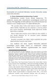 tam metin - İnönü Üniversitesi - Page 4