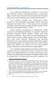 tam metin - İnönü Üniversitesi - Page 6