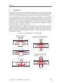 Tuchschmid-WALM® Têtes de poinçonnement - Debrunner Acifer - Page 5