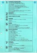 catalogue éléments normalisés - Geiss - Page 2