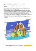 T - Codice 3 - Page 3