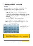 T - Codice 3 - Page 5